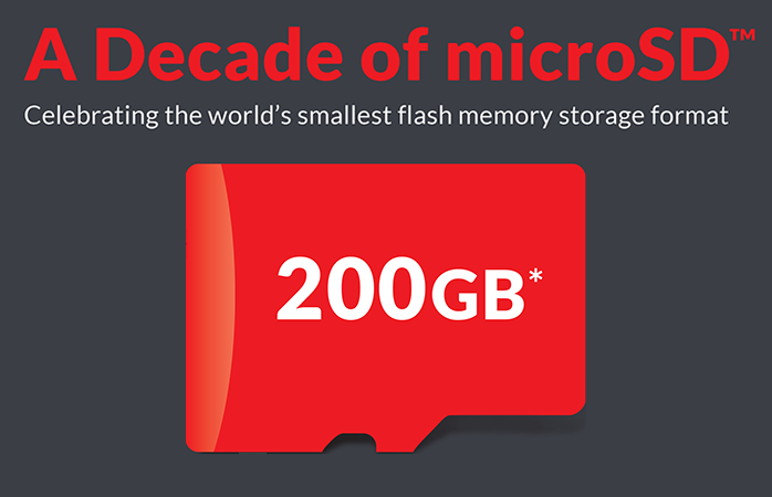 SanDisk-Ships-its-Two-Billionth-microSD™-card-as-Technology-Marks-10-year-Anniversary