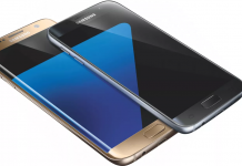 Samsung Galaxy S7 and S7 Edge best memory cards