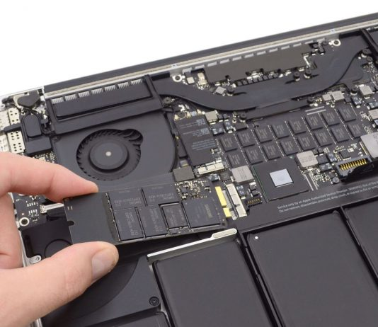 How to choose the right SSD