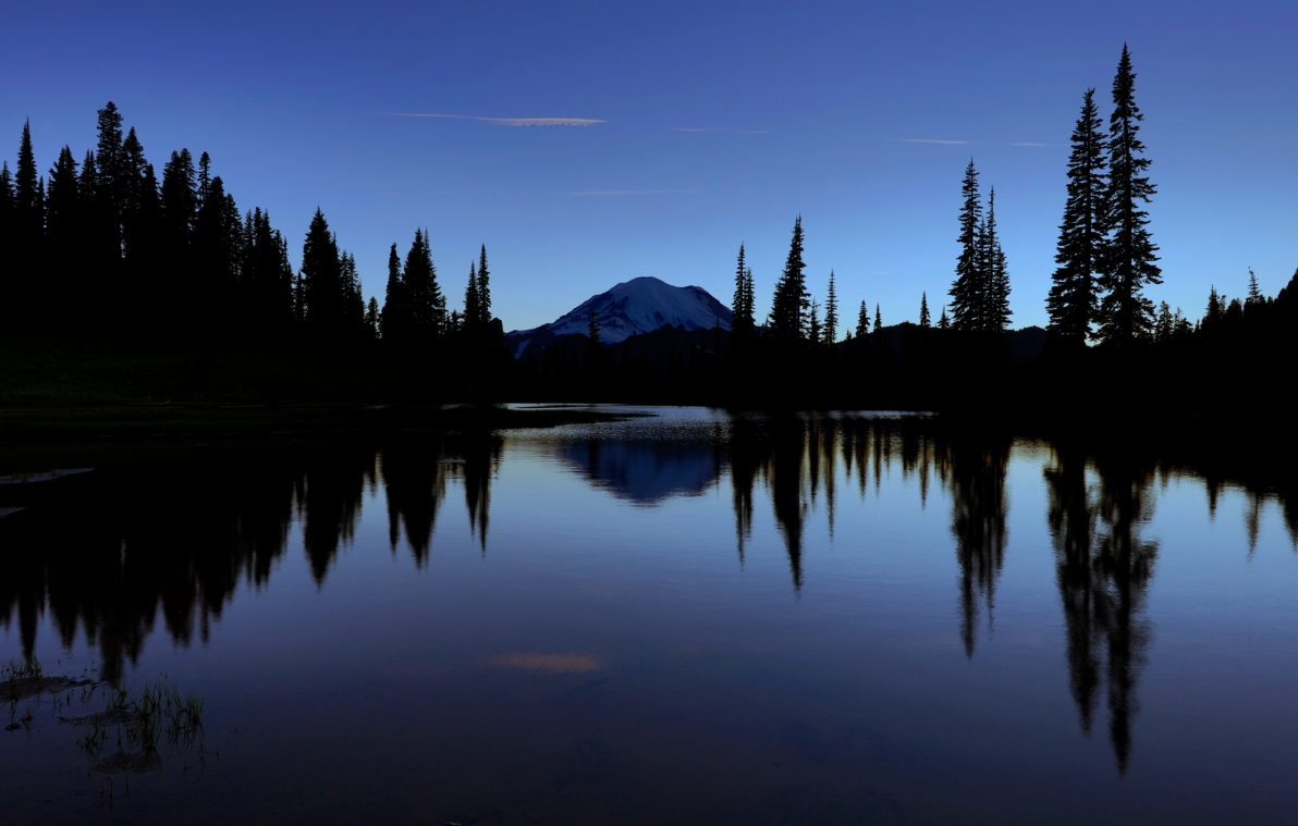 MyMemory Landscape Photographer
