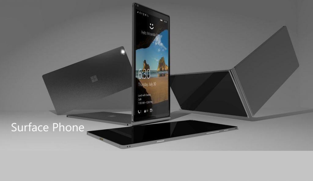 New-Microsoft-Surface-Phone-1