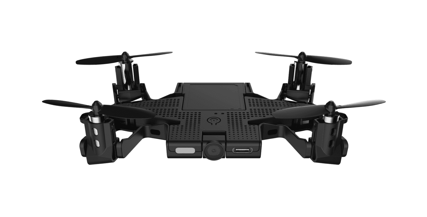 SELFLY-HD-Drone-Smartphone-Case-1420x724