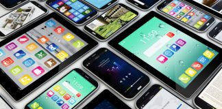 Tablet and Mobile Trends