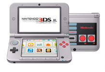 The Best Memory Cards for Nintendo 3DS