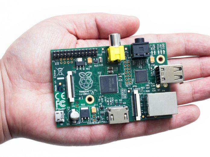 The Best Memory Cards for Raspberry Pi
