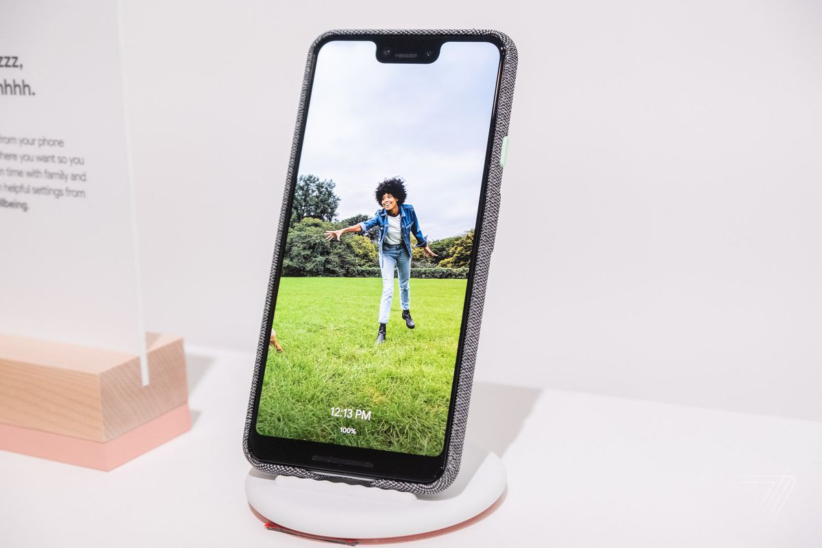 Best Accessories for Google Pixel 3 and Pixel 3 XL - MyMemory Blog