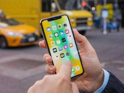 iPhone X Top 10 Accessories