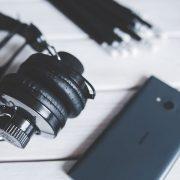 Top Gadgets Under £30