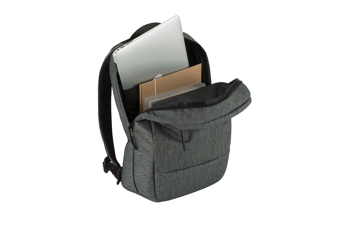 MacBook Backpack