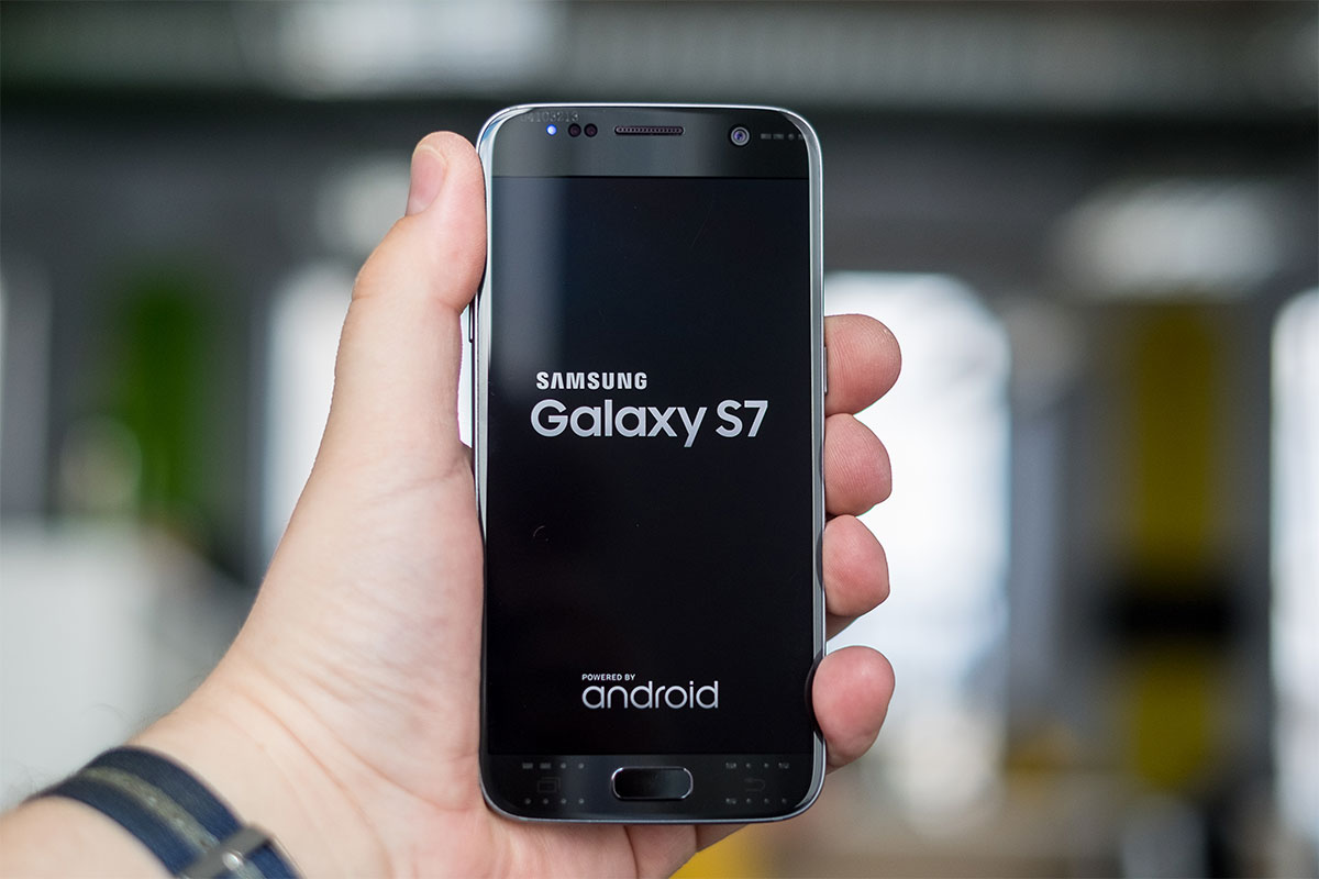 S7 Edge Sd Karte.Best Memory Cards For Samsung Galaxy S7 And Galaxy S7 Edge