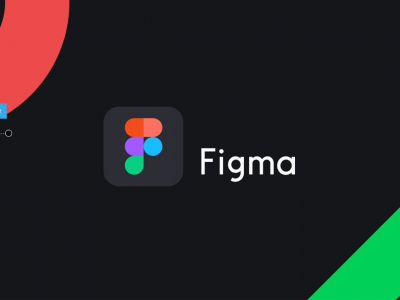 Figma design tool | Photo: Medium
