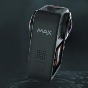 GoPro Max | Photo: GoPro