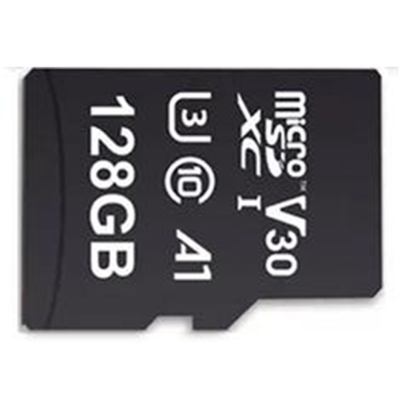 Best Memory Cards For Nintendo Switch Lite 2019 Mymemory Blog