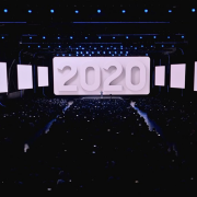 Samsung Galaxy Unpacked Event 2020 | Photo: Samsung Business Insights