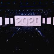 Samsung Galaxy Unpacked Event 2020 | Photo: Samsung Business Insights