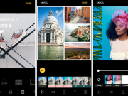 Top 10 Best Photo Editing Apps for 2020