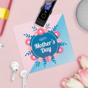 Best Mother's Day Tech Gifts 2020