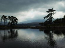 Kenmare, County Kerry