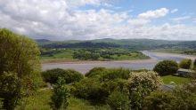 Conwy Valley - Snowdonia