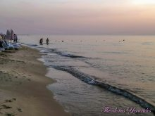 Pieria's beaches (5)