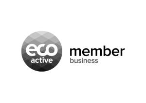 Ecoactive Member Logo